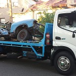 We Buy Scrap Cars Sydney